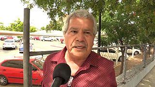 ¿Criminal o benefactor? Los paisanos de El Chapo hablan del veredicto
