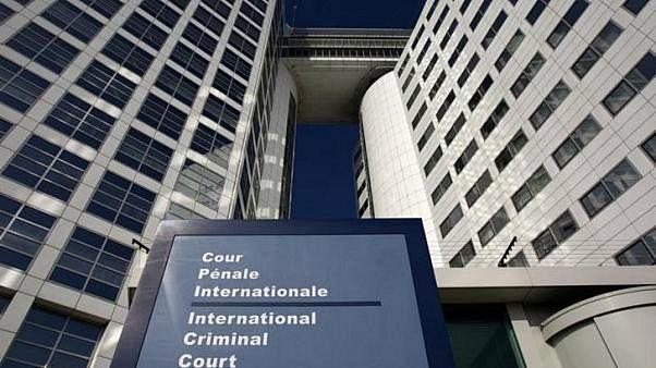 العدل الدولية: لا يمكن تبني اعتراض طهران بشأن أموالها المحجوزة في واشنطن