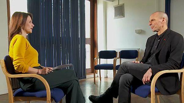 Reaktionen aus Europa auf Maduro-Interview