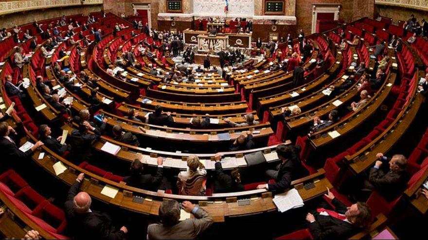 قوانین مدارس فرانسه در احترام به حقوق خانوادههای همجنسگرا تغییر کرد