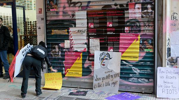 Υπόθεση Κωστόπουλου: Μήνυση για ανθρωποκτονία από πρόθεση