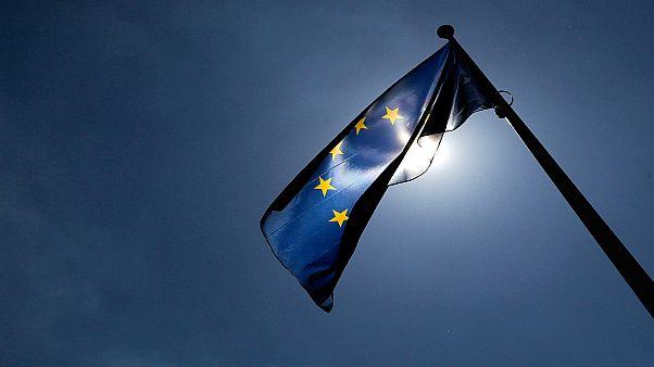 غالبيةُ الأوروبيين يتوقعّون تفكّك التكتّل في غضون 20 عاماً