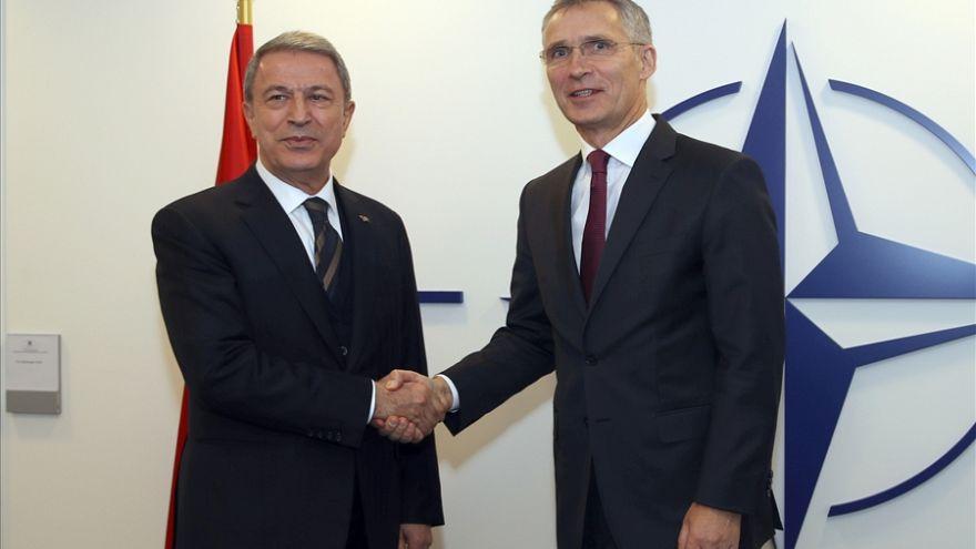 NATO'da Rusya endişesi artıyor