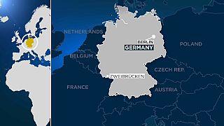 Detenidos en Alemania dos exespías sirios acusados de crímenes contra la Humanidad
