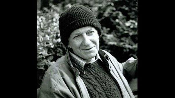 Elhunyt Tandori Dezső, a nemzet művésze