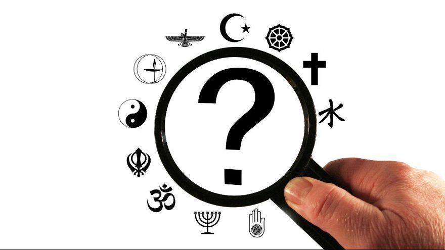 اقلیتهای دینی ۴۰ سال پس از انقلاب؛ شهروند یا کافر؟