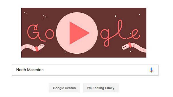 A Google search