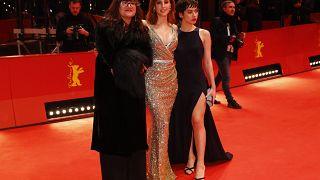 Berlinale: nekimentek a zsűrinek a forgalmazók