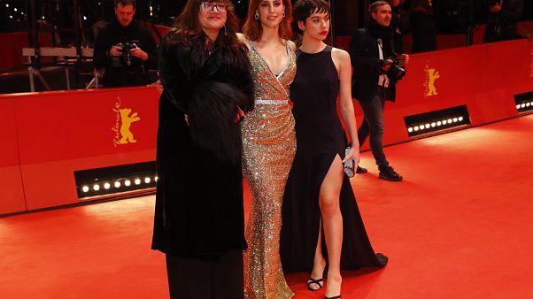 'Elisa y Marcela' primera película de Netflix en competir en la Berlinale