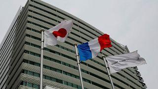 Nissan plombe les résultats de Renault