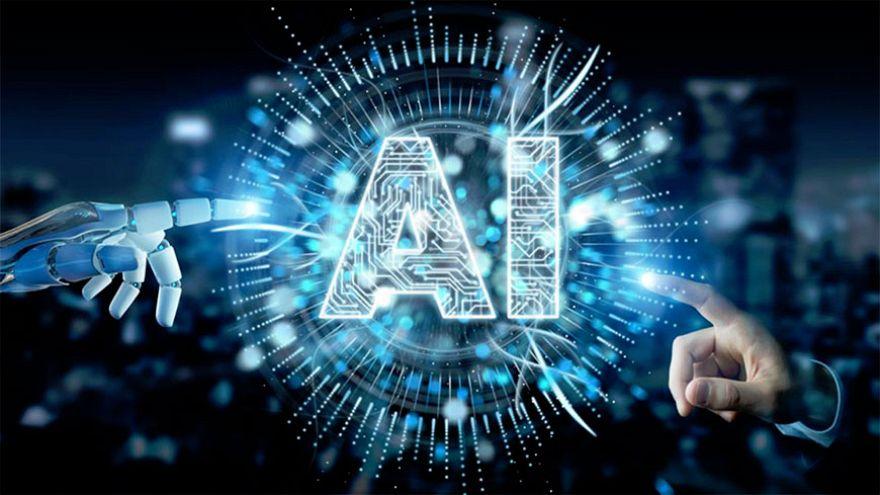 Avrupa Konseyi: Dijital teknolojiler, bağımsız karar alma mekanizmaları için tehdit oluşturabilir
