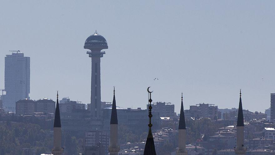 Ankara 31 mart yerel seçim anketleri