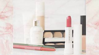 Cosmetics : What are the alternatives to animal testing?