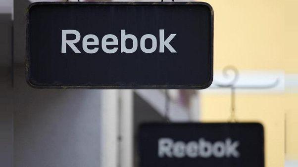 """""""Ülj rá a férfiak arcára!"""" - durvára sikerült a Reebok kampánya Oroszországban"""