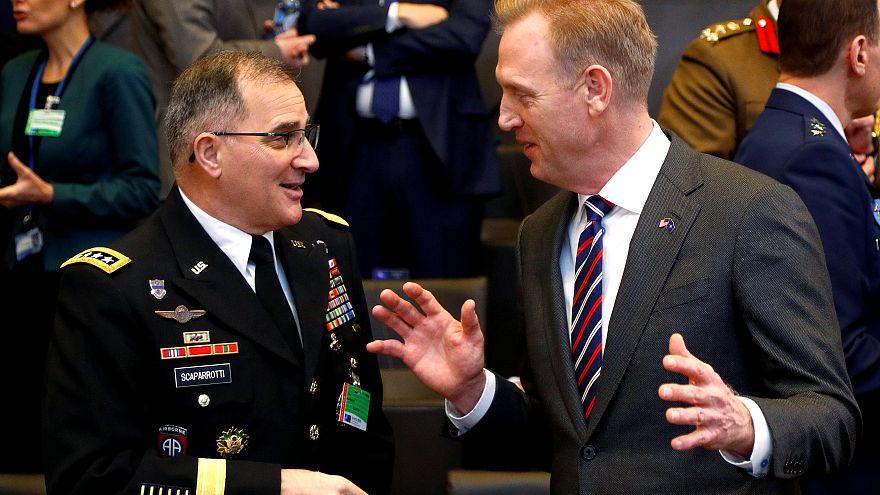 Estados Unidos no se retirará unilateralmente de Afganistán