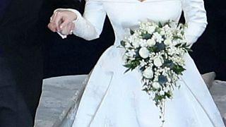 تعرّف على معدّلات الزواج في دول الاتحاد الأوروبي
