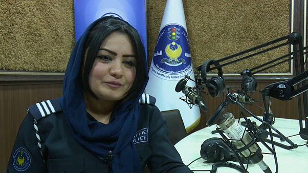 آواز مسعود