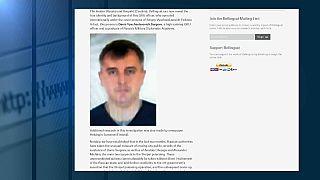 Fall Skripal: Der dritte Mann
