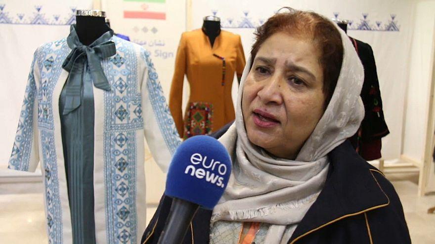 سفیر پاکستان در ایران به یورونیوز: نیروهای خارجی تلاش میکنند منطقه را بیثبات کنند