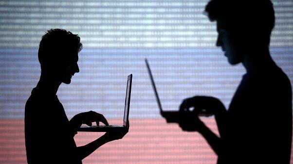 Изоляция рунета не за горами? | #Куб