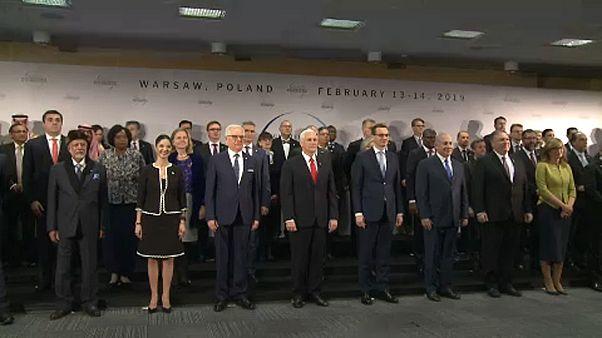 Az EU másképp kezelné Iránt, mint az USA
