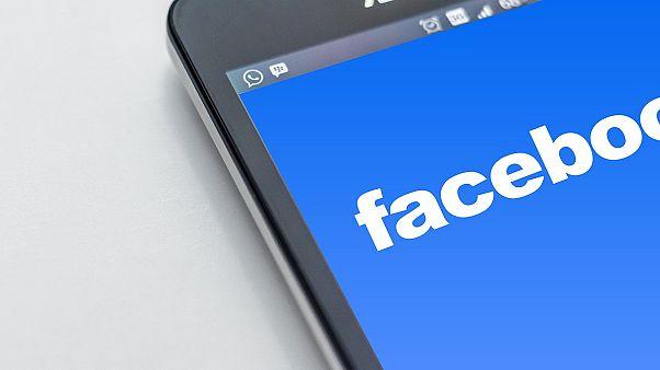 الولايات المتحدة تتفاوض بشأن غرامة بمليارات الدولارات بحق فيسبوك