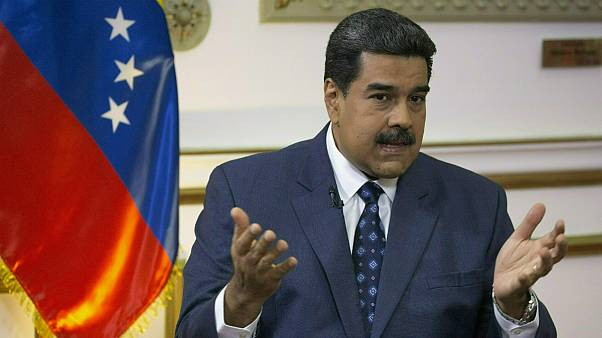 بحران ونزوئلا؛ مادورو از مذاکرات مخفیانه با آمریکا پرده برداشت