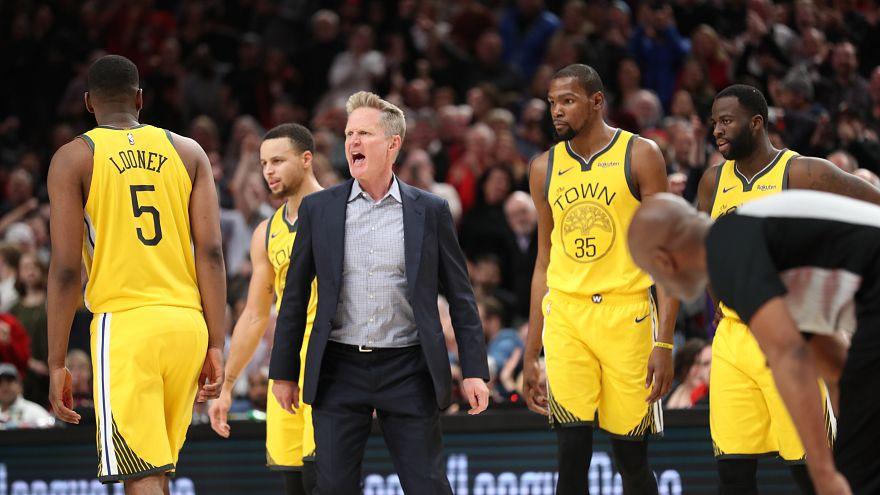 NBA All Star 2019 haftasonu başlıyor: Hangi etkinlik ne zaman, saat kaçta?