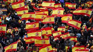 Elezioni in Spagna: candidati, scenari politici, sondaggi e questione catalana