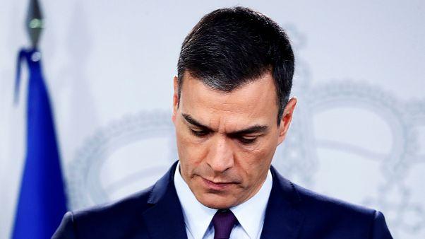 Elecciones en España: ¿Cuál es el convulso escenario político ante el 28 de abril?