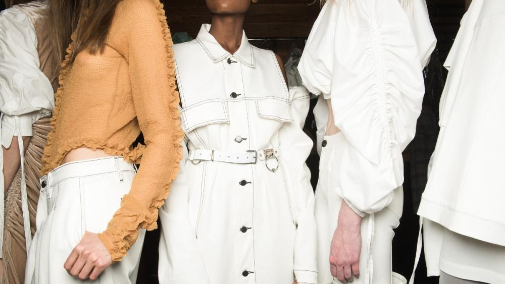 5 Ways The Fashion Industry Is More Diverse Than Ever Living