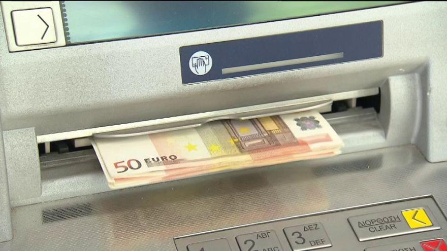 «Κόκκινα» δάνεια: Οι αστερίσκοι της συμφωνίας κυβέρνησης - τραπεζών
