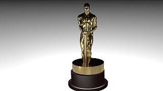 بعد غضب هوليوودي عارم .. إلغاء تقديم أربع جوائز أوسكار خلال فقرات إعلانية