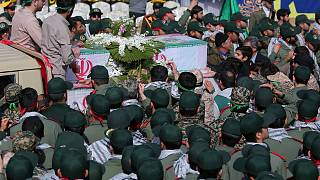 27 askerin öldüğü saldırının ardından İran'dan Pakistan'a tehdit: Bedel ödenecek