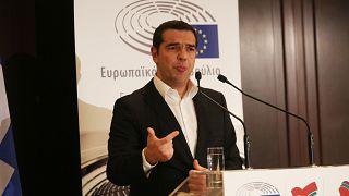 Διάσκεψη για την Ασφάλεια στο Μόναχο: Η ομιλία του Αλέξη Τσίπρα