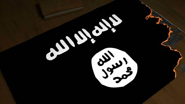 دانستنیها؛ ظهور و سقوط داعش
