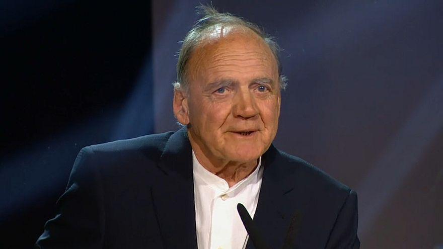 Décès de l'acteur Bruno Ganz