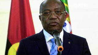 Angola vê com interesse um canal lusófono internacional