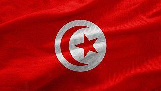 اشتباكات بين الشرطة ومحتجين بعد وفاة شاب في مركز شرطة في تونس