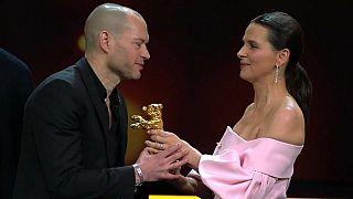 Berlinale: i premi dell'edizione 2019