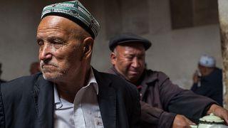 Türkiye'ye Uygur Türkleri için liderlik çağrısı: Konuyu BM ve İİT'ye taşıyın