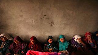 Terör saldırısının ardından Keşmirli Müslümanlara yönelik toplumsal baskı arttı