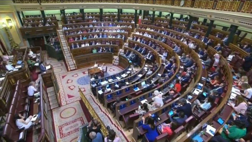¿Quién gobernará España tras las elecciones del 28 de abril?