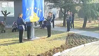 Le Kosovo fête ses 11 ans d'existence