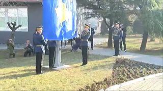 День рождения Косова
