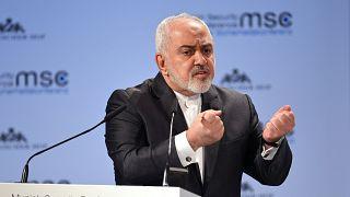 Atomalku: Irán erősebb európai részvételt sürget