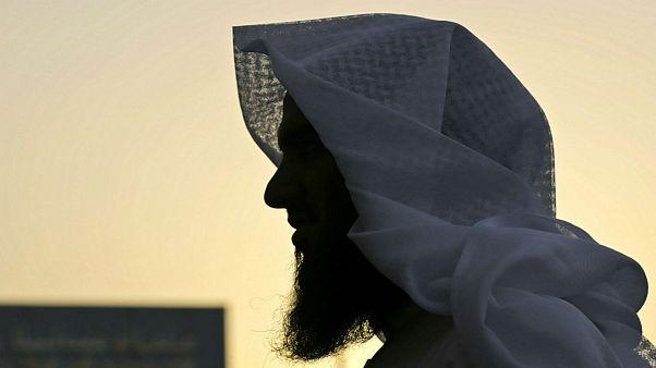 دولتها با داعشیهای بازگشته از عراق و سوریه چه میکنند؟