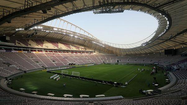 قطر تسعى لجذب شركات متعددة الجنسيات مرتبطة بقطاع الرياضة قبل كأس العالم