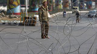 مقتل أربعة جنود هنود في كشمير خلال معركة مع مسلحين