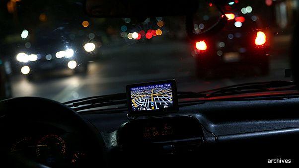 Les GPS vont-ils perdre la tête le 6 avril prochain?